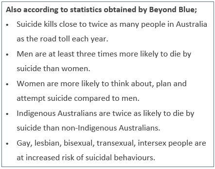 BB Stats