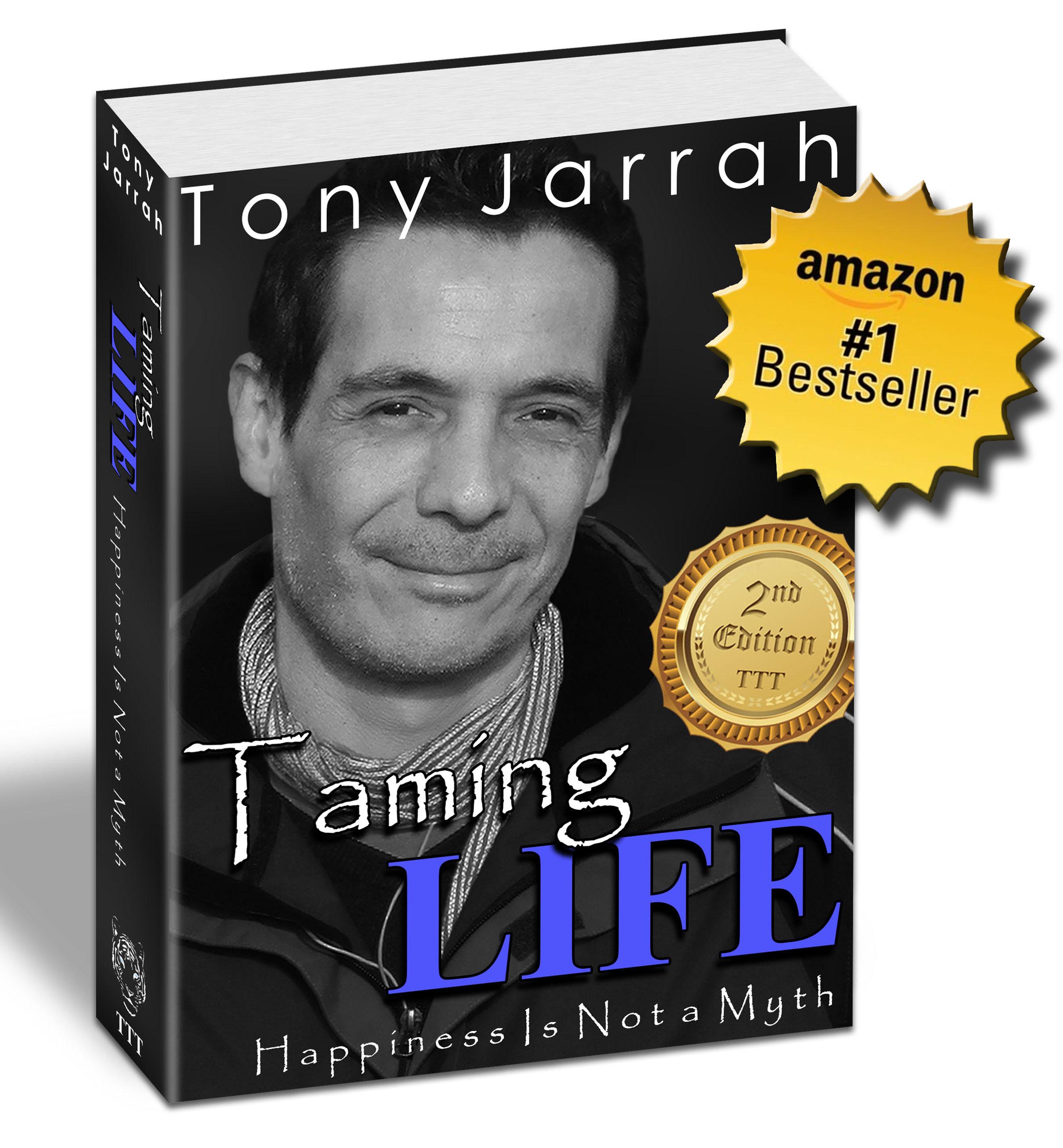 Number 1 Best Seller on Amazon Australia.